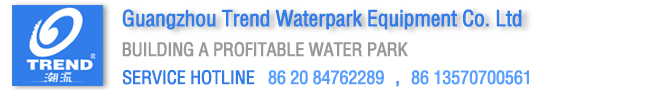 Build a water park | Water park Construction Manufacturers|Big Water Slides Rides For Sale| Aqua Theme Park Supplier