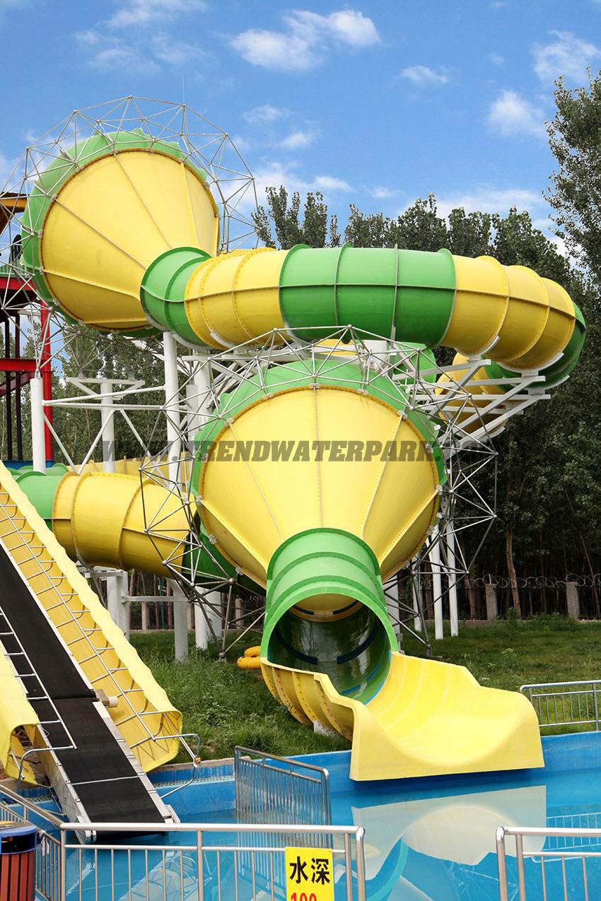 Tantrum_Valley_Water_Slide