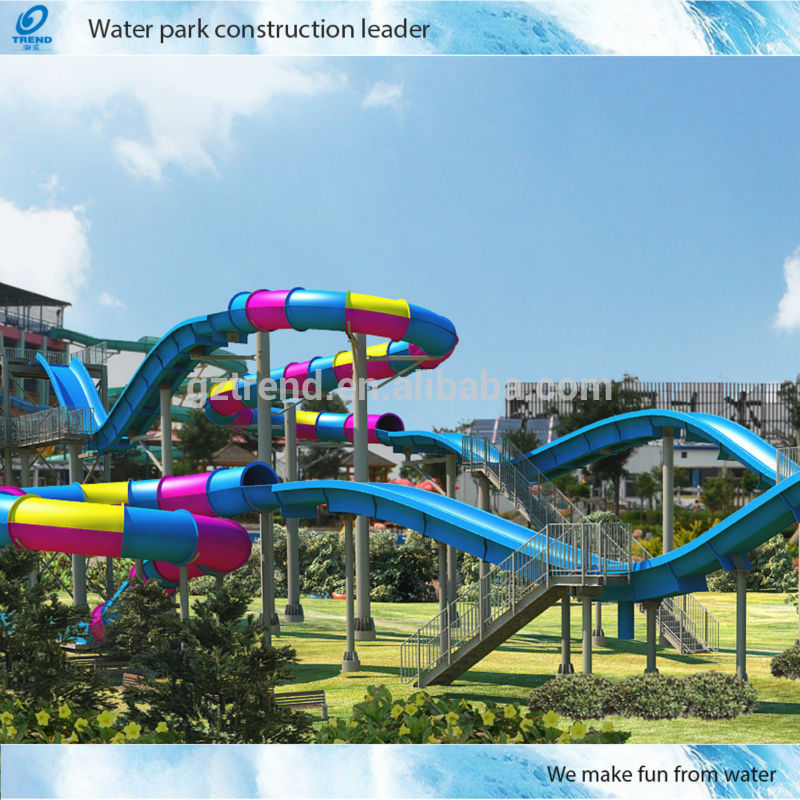 Water_Roller_Coaster_Slide
